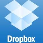DropBox la solution de sauvegarde intélligente et pratique