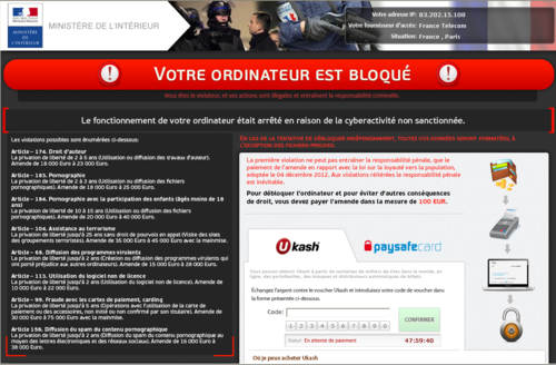 ransomware-reveton-s-