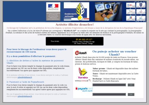 virus-gendarmerie-new-design-s-