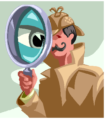 détective PC, espionnage informatique, surveillance informatique