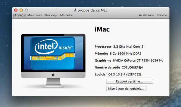 Apple Intel Meltdown Spectre